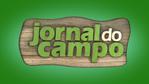 Jornal do Campo ES