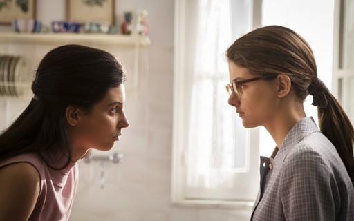 A Amiga Genial: atrizes comentam sobre a série da HBO