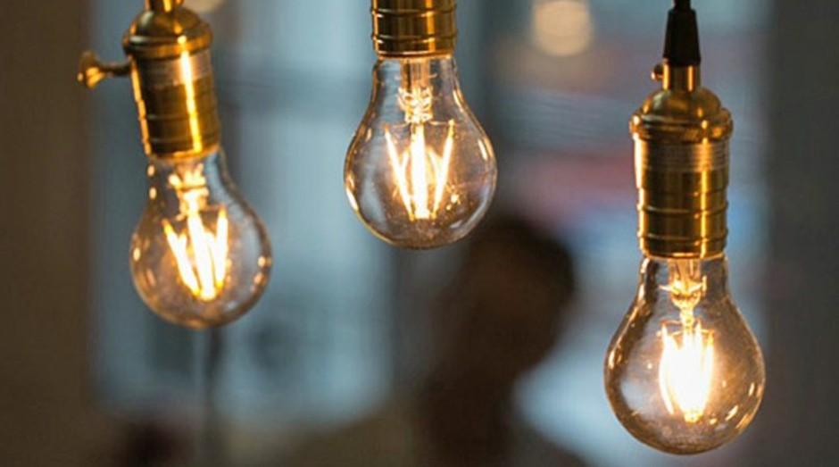Lâmpadas da Lighting Science Group são inovadoras (Foto: Divulgação )