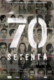 filme Setenta