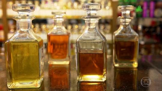 Perfumes, joias e gastronomia típica: os encantos de Amã