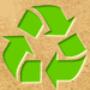 Jogo da Reciclagem Faber