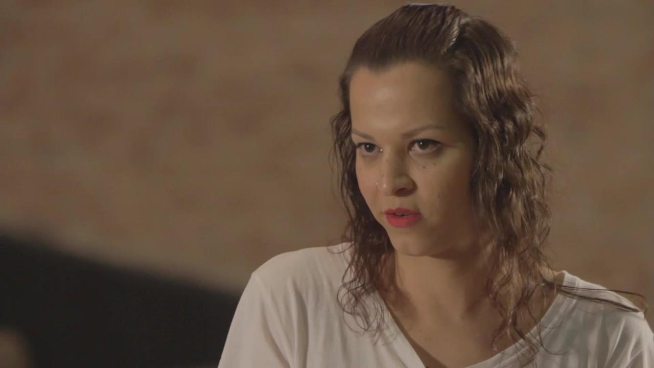 Transversal com Dan Stulbach - Episódio: Fernanda
