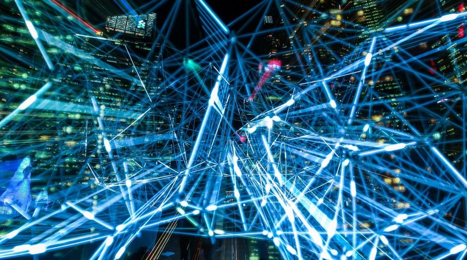 Tecnologia, startups, mundo digital, digital (Foto: Reprodução/Pexel)