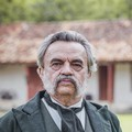 Coronel Eudoro