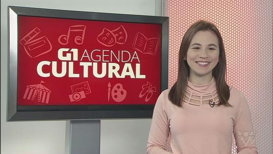 Santos e região: Confira as atrações para o fim de semana de 27 a 29 de julho