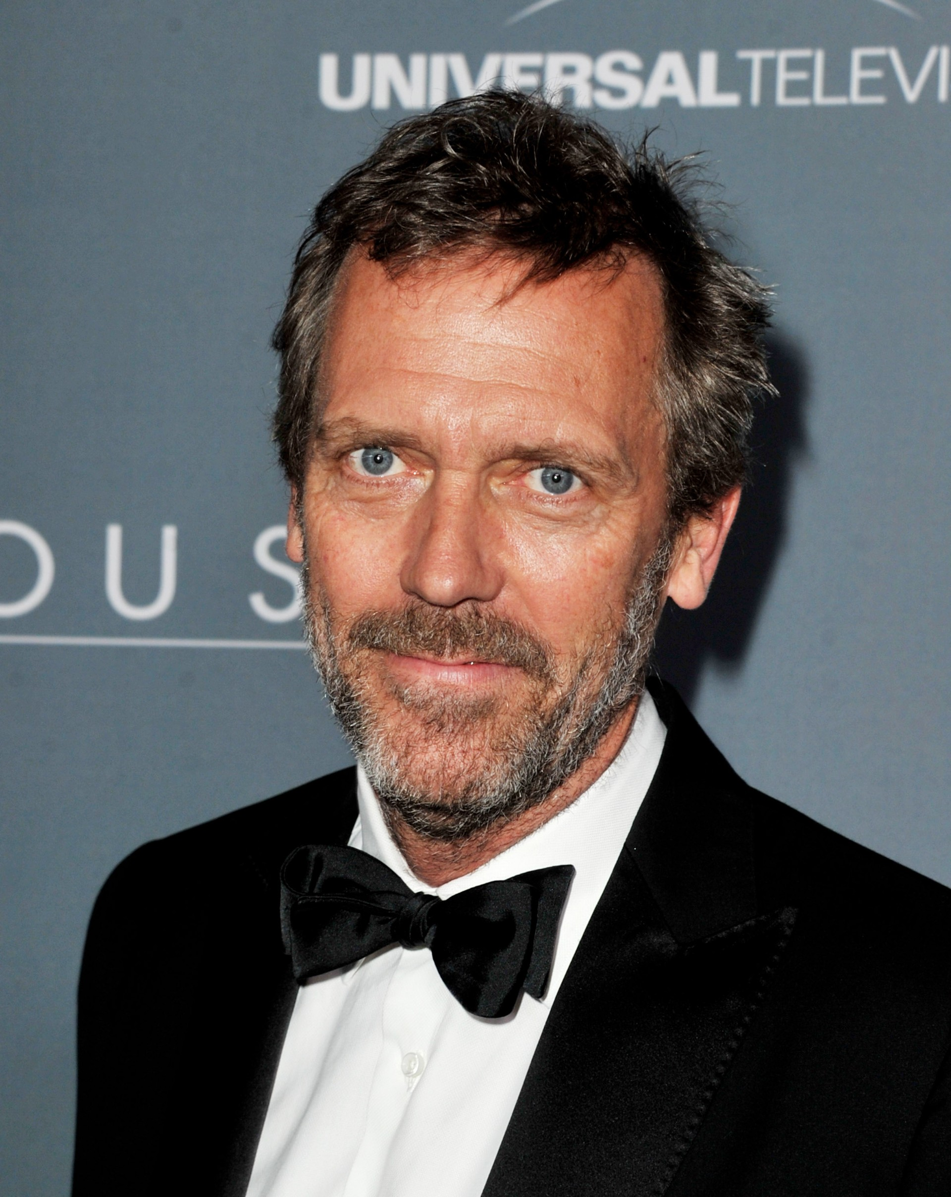 Hugh Laurie (Foto: Getty Images)