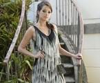 Agatha Moreira é Giovanna em 'Verdades secretas' | Felipe Monteiro/ Gshow
