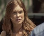 Marina Ruy Barbosa é Eliza em 'Totalmente demais' | TV Globo