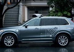 O futuro dos carros sem motorista, após atropelamento fatal