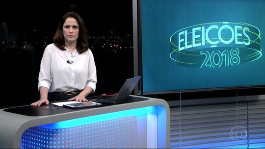 Indio da Costa pretende criar política pública especial dedicada à Baixada Fluminense