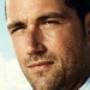 Papel de Parede: Matthew Fox