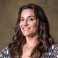 Aline Nasser Batista