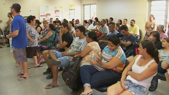 Saúde decreta fim da epidemia de dengue em Rio Preto