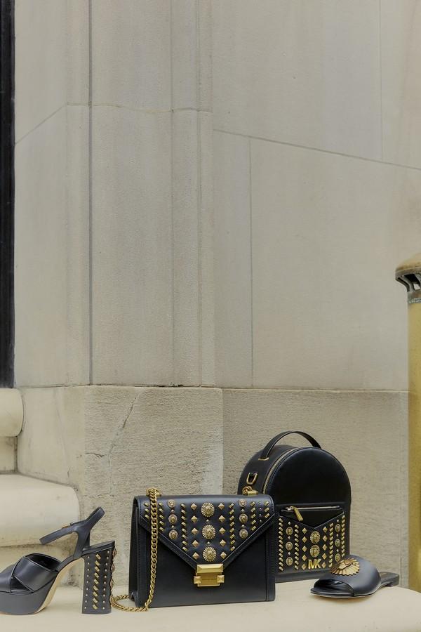 Michael Kors (Foto: Divulgação)