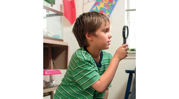 Boyhood, da Infância à Juventude (2014): Premiado drama rodado ao longo de 12 anos que narra o amadurecimento de um garoto após o divórcio dos pais. Os atores também envelhecem junto com as mudanças da narrativa. (Foto: Divulgação)