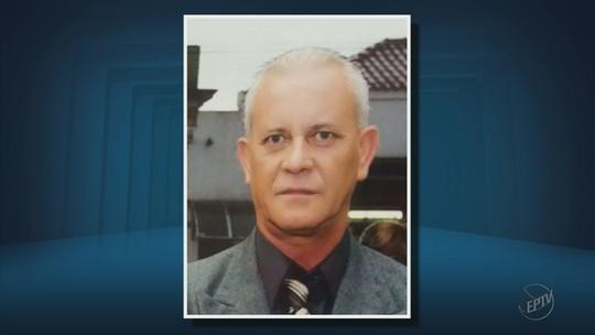 Comerciante que estava desaparecido é encontrado morto em Poços de Caldas, MG