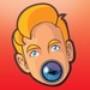 Facemouth