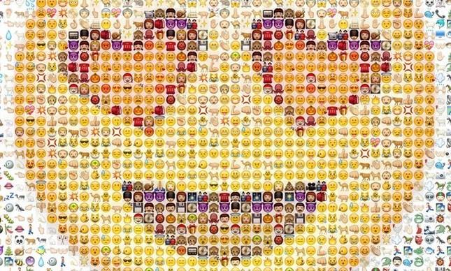 Dia mundial do emoji: Quais os mais usados no Brasil?
