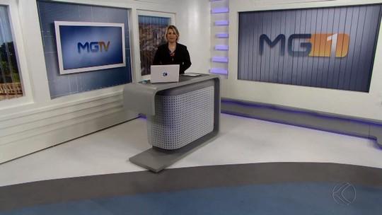 MG1 - Edição de quinta-feira, 22/08/2019