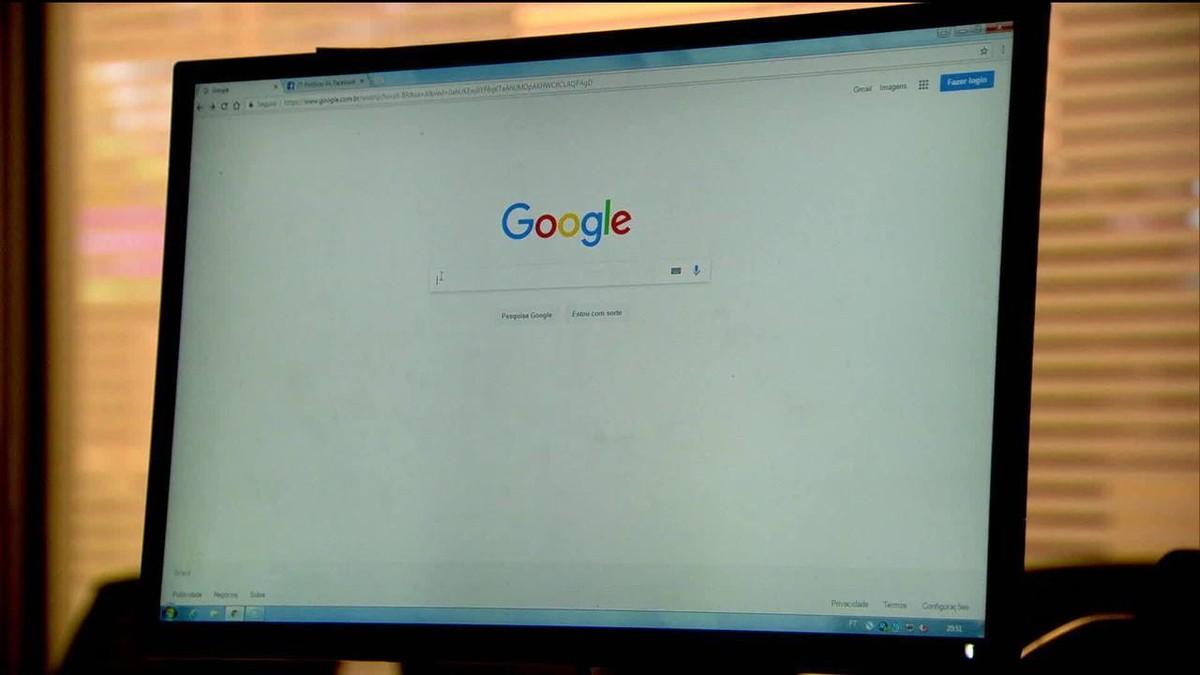 Justiça autoriza quebra de sigilo de quem pesquisou sobre Marielle na internet dias antes do crime