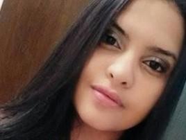 Garota de 15 anos é morta dentro de casa no sudoeste da Bahia (reprodução)