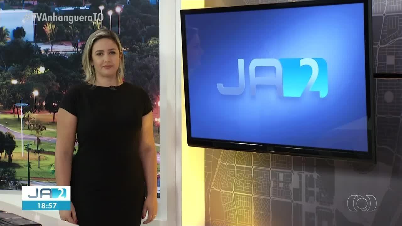 Partida da seleção chilena define adversária do Brasil na Copa feminina - Notícias - Plantão Diário