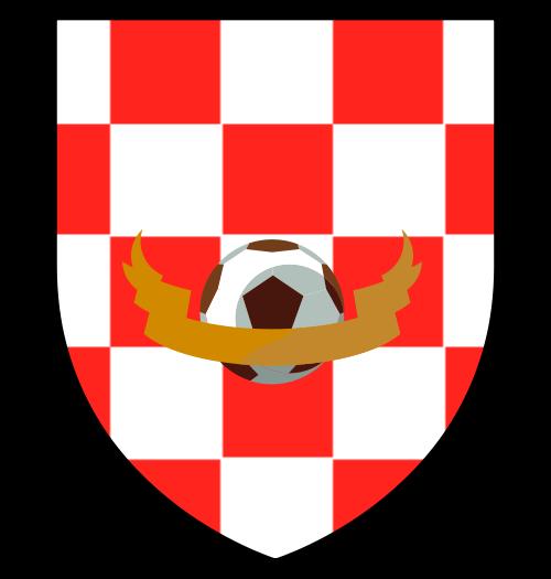 Tricolor 6-3-3