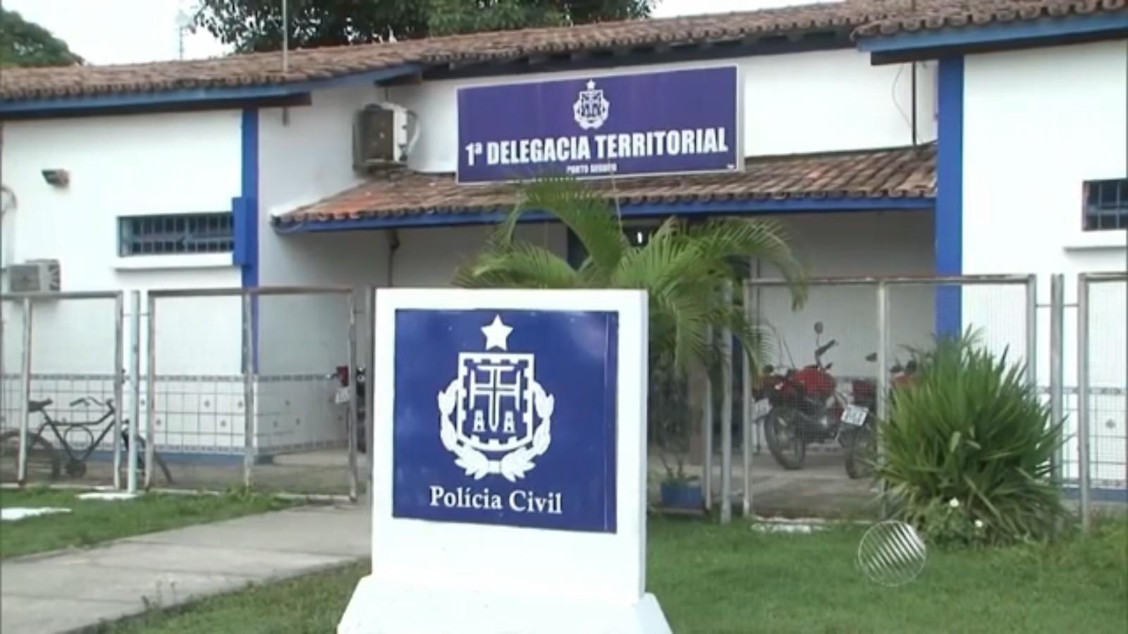 Homem é encontrado morto dentro de casa no sul da Bahia; pertences da vítima foram roubados