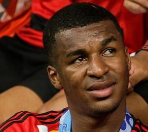 Flamengo encaminha contratação de novo Dedé para reforçar a zaga