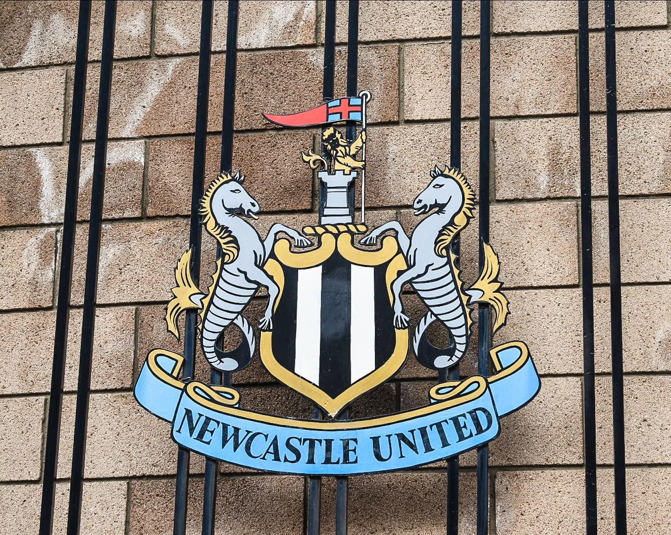 New Rich, Newcastle è diventato il terzo club più costoso venduto;  Guarda l'elenco con PSG, City e altro (Foto: Kelly McClay e www.cartridgesave.co.uk)