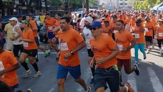 Foto: (Comunicação/TV Rio Sul)