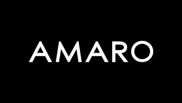 Amaro lança planos sustentáveis para 2019 (Foto: Divulgação)
