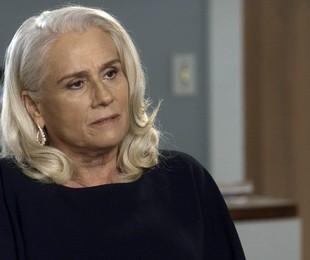 Magnólia (Vera Hotlz) | TV Globo