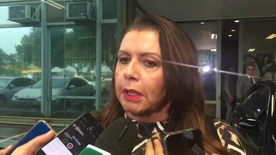 Em dificuldades por fluxo de venezuelanos, Roraima quer renegociar dívida com a União