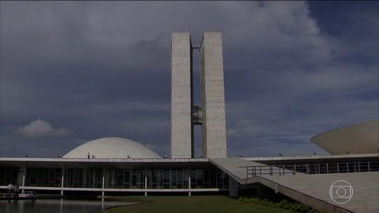 Grupo no Senado tenta votar projeto que enfraquece a Ficha Limpa e reduz inelegibilidade de político condenado