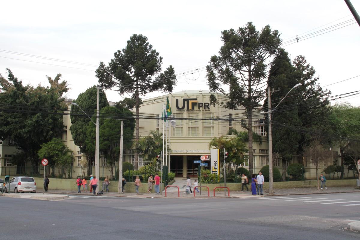 UTFPR abre inscrições de programa que concede auxílio financeiro para estudantes