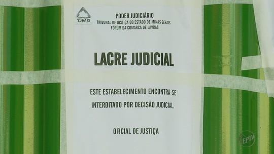 Associação de professores públicos questiona interdição de escolas no Sul de Minas