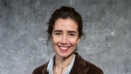 Marjorie Estiano repercute cena de acidente de ônibus em 'Sob Pressão': 'Ambiente de guerra fora do hospital'
