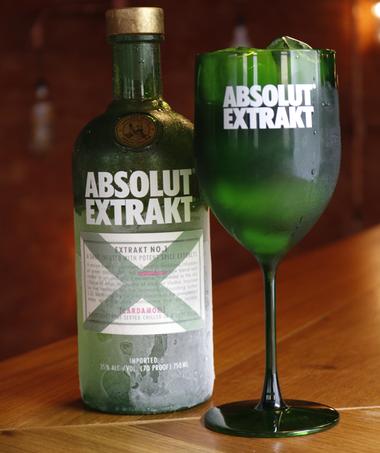 drink-com-vodca (Foto: Divulgação)