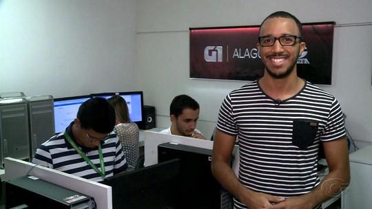 Confira a agenda cultural para Alagoas de sexta-feira (19) a domingo (21)