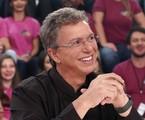 Boninho, diretor do 'BBB' | TV Globo