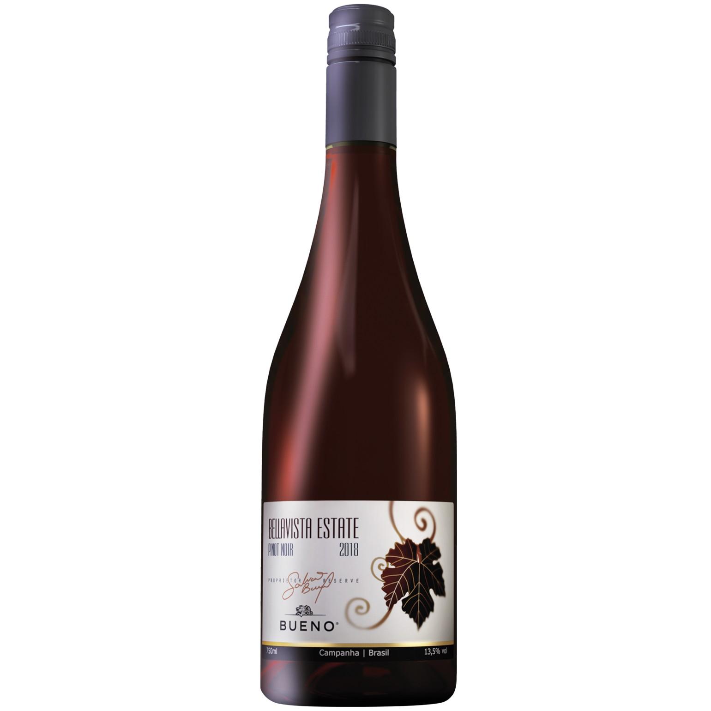 Vinho da Portus Cale