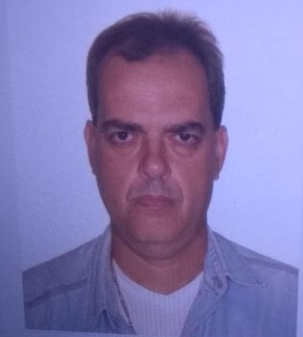Homem é condenado a 21 anos de prisão por participar de homicídio de investigador no litoral de SP