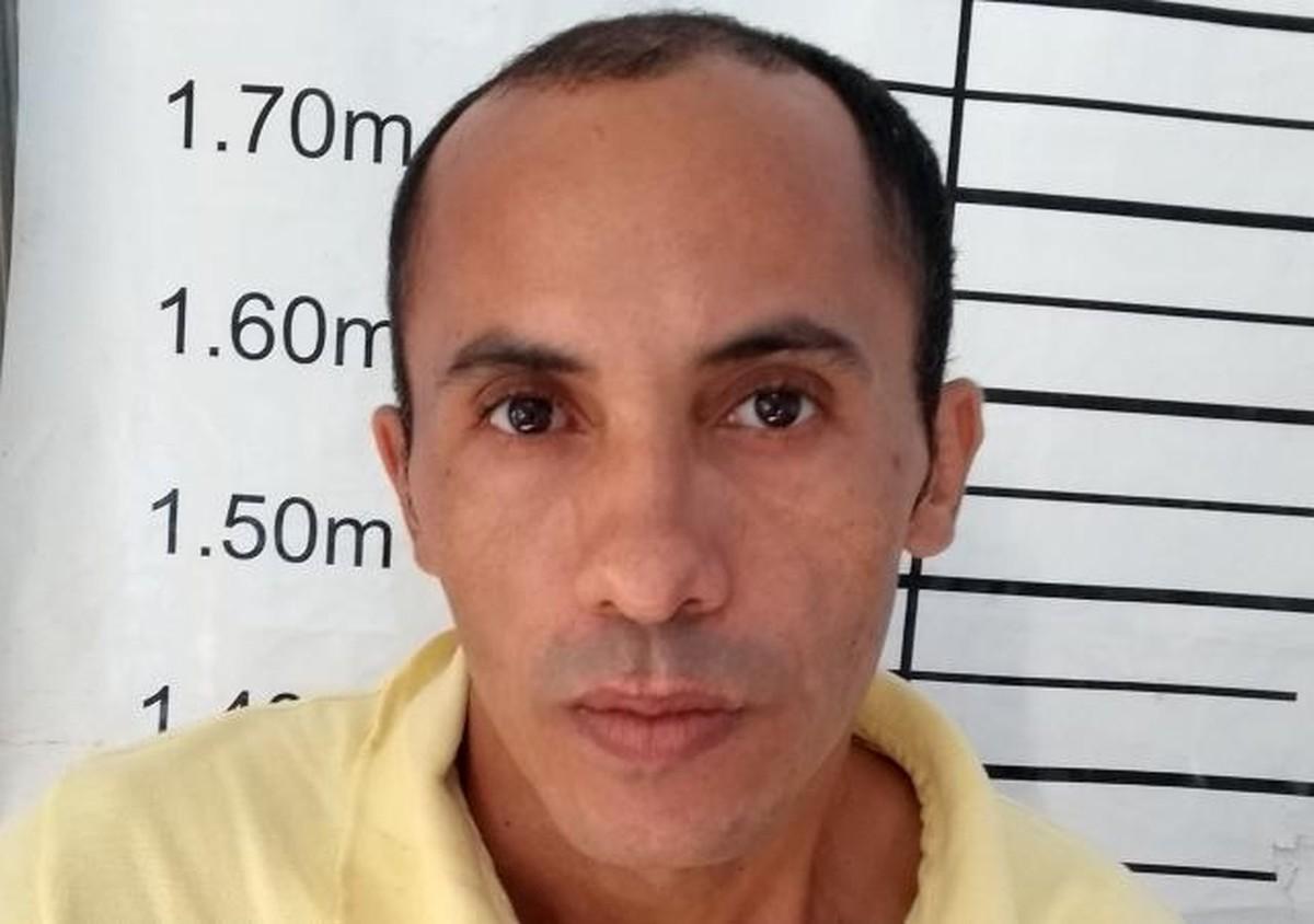 Preso é encontrado morto dentro de cela na Cadeia Pública de Boa Vista