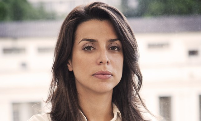 Rose Marie Santini, pesquisadora do NetLab UFRJ