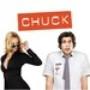 Papel de Parede: Chuck
