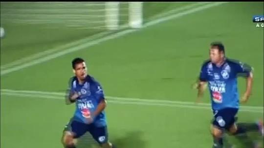 """Ele bateu Messi no Puskás e """"parou"""" CR7 em Moscou: saiba como Wendell Lira vive a Copa"""