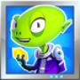 Galaxy Dash: Race to the Outer Run