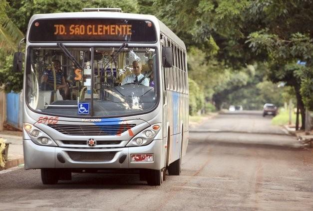 STJ suspende liminar que determinava repasse de R$ 3,8 milhões a empresa de transporte público de Maringá
